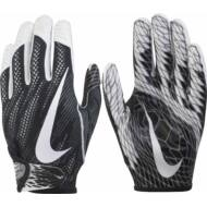 NIKE VAPOR KNIT GLOVES 2017